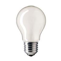 Лампа накаливания FR 40Вт E27 A55 230В PHILIPS 926000004002 / 871150035468684 купить по оптовой цене
