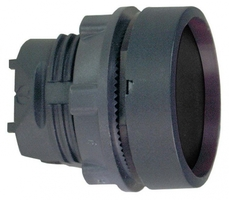 ГОЛОВКА КНОПКИ 22ММ С ЗАДЕРЖКОЙ ZB5AH02 | Schneider Electric для черн купить в Москве по низкой цене