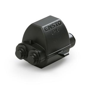 Кожух защитный SP 15 ENSTO - купить по низким ценам.