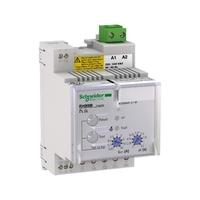 Реле H99M 240 В 50/60/400 ГЦ автоматический сброс 56193 Schneider Electric, цена, купить