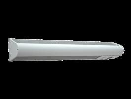Светильник ЛБО BH 236 PS up/down 2х36Вт КЛЛ 2G11 ЭПРА IP20 | 1391000010 Световые Технологии настен СТ прикроватный с рoзеткой и выключателем PL-L 36w купить по низким ценам