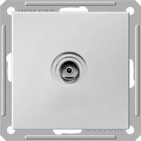 Механизм Розетка TV РТС-151-5-86/RTS-151-5-86 Wessen W59 Schneider Electric купить по оптовой цене