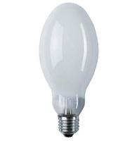 Лампа газоразрядная ртутно-вольфрамовая HWL 160Вт эллипсоидная 3600К E27 225В OSRAM 4050300015453 купить по оптовой цене