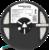 СД Лента Navigator 71 706 NLS-3528CW120-9.6-IP65-12V-Pro R5