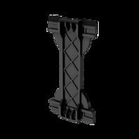 Фиксатор кабеля TR-ER 200 07717R DKC, цена, купить