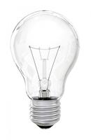 Лампа накаливания ЛОН 40вт А50 230в Е27 19325 Navigator Group, цена, купить