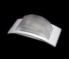 Светильник НБО-54-60-021 оптико-акустический датчик IP23 под ЛОН/КЛЛ 1054160021 Ардатовский СТЗ, цена, купить