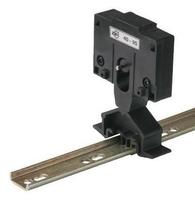 Механизм блокировки для КМН (40-95А)   SQ0708-0091 TDM ELECTRIC купить в Москве по низкой цене