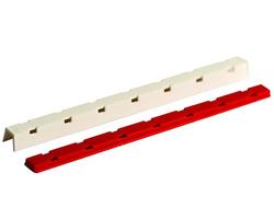 Крышка защитная для перемычек PRP/6 ZPRP06 DKC, цена, купить