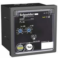 Реле RH99P 220/240В 50/60/400Гц с ручным сбросом 56273 Schneider Electric, цена, купить