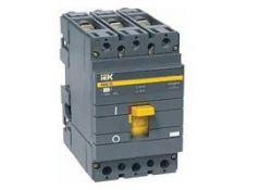Автоматический выключатель ВА88-32 3Р 12,5А 25кА SVA10-3-0012 ИЭК