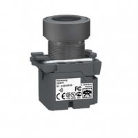 Кнопка беспроводная с черн. толкателем SchE ZB5RTA2 Schneider Electric цена, купить