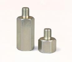 Проставка вентиляционная для крыши KTB 20 мм (4 шт.) R5SPA01 DKC, цена, купить