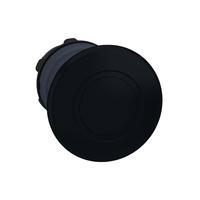 ГОЛОВКА АВАР.ОСТАНОВА 22ММ ЧЕРНАЯ ZB5AT2 | Schneider Electric для кпопки остановки кнопки цена, купить