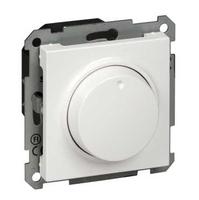 Светорегулятор СП 600Вт W59 сл. кость SchE SR-5S2-2-86 (СР-5С2-2-86) Schneider Electric купить по оптовой цене