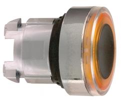 КНОПКА С ПОДСВЕТКОЙ ZB4BW953   Schneider Electric цена, купить