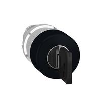 КНОПКА АВАР.ОСТАНОВА ZB4BS72 | Schneider Electric останова цена, купить