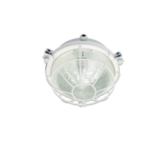 НПП-03-100-003 с/р IP65 АСТЗ (Ардатовский светотехнический завод) купить по оптовой цене