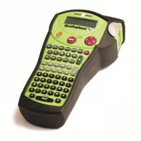 Адаптер 220В для принтера EGO1PRO | GRAADAPTER DKC (ДКС) купить по оптовой цене