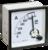 Амперметр Э47 3000/5А кл. точн. 1,5 72х72мм