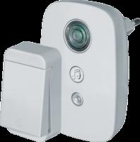 Звонок электрический Navigator 61 269 NDB-D-AC01-1V1-WH 61269 купить по оптовой цене