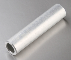 Гильза алюминиевая под опресовку ГА 25-7 | 41450 КВТ купить по оптовой цене
