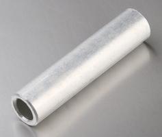 Гильза алюминиевая под опресовку ГА 120-14 | 41455 КВТ купить по оптовой цене