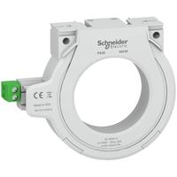 Датчик тока неразъемный PA50 50мм 50438 Schneider Electric, цена, купить