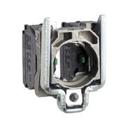 КОРПУС ДЖОЙСТИКА ZD4PA103 | Schneider Electric цена, купить