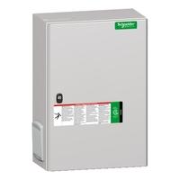 Установка конденсаторная VarSet нерегулируемая 32 кВАр автоматический выключатель VLVFW0N03504AA Schneider Electric, цена, купить