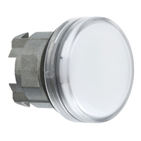 ГОЛОВКА НЕОН. СИГН. ЛАМПЫ ZB4BV01S | Schneider Electric цена, купить