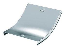 Крышка на угол CS 45 вертикальный внутренний 45° основание 200 код 38224 DKC (ДКС) купить по оптовой цене