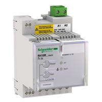 Реле RH10M 220/240В 50/60/400 1А 56137 Schneider Electric, цена, купить