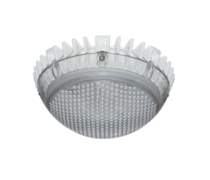 ДБО-84-10-002 LED прозр.IP65 АСТЗ (Ардатовский светотехнический завод) купить по оптовой цене