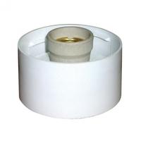 Основание НББ-64-60-080 прямое основание без стекла 1005100073 ЭЛЕТЕХ, цена, купить
