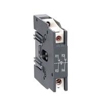 Блокировка механическая БМ-03 для контакторов КМ-103 40-95А Schneider Electric 24118DEK DEKraft купить в Москве по низкой цене