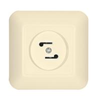 ПРИМА С/У Сл. кость Розетка радио 30В 50-10000Гц (опт.упак.) | RPVS-S Schneider Electric купить по оптовой цене