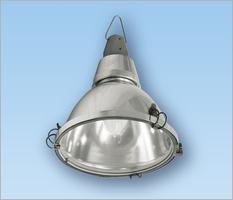 Светильник ГСП-17-250-732(713) со стеклом встроенный ПРА IP54 1018250732 Ардатовский СТЗ, цена, купить