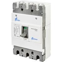 Выключатель автоматический 3-пол. ВА04-35Про 200А (18 кА) 7001103 Контактор (Legrand) купить по оптовой цене