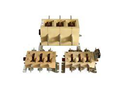 Выключатель-разъединитель ВР32-37-В30250-400А-УХЛ3 103419 КЭАЗ