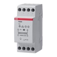 Трансформатор разделительный TS40/12-24C 2CSM401043R0811 ABB, цена, купить