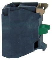 Блок контактов 1НО SchE ZBE101 Schneider Electric