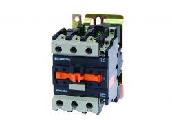 Контактор КМН-46512 65А 400В/АС3 1НО;1НЗ SQ0708-0027 TDM