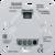 Крышка LED ориентировочного света для блока SV539LED JUNG