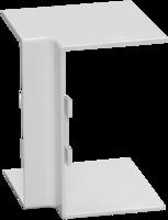 Угол внутренний вертикальный КМВ 40х25 (4шт./комп.) | CKMP10D-V-040-025-K01 IEK (ИЭК) ЭЛЕКОР купить в Москве по низкой цене