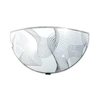 Светильник Бриз 3002 НББ 21-60 М19 глянцевый белый кл.штамп металлик ИУ Элетех 1005205921 1х60Вт E27 IP20 матовый штамп упак.) купить в Москве по низкой цене
