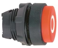 ГОЛОВКА ДЛЯ КНОПКИ ZB5AL432 | Schneider Electric цена, купить