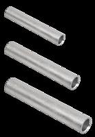 Гильза GL-16 алюминиевая соединительная | UGL10-016-06 IEK (ИЭК) купить по оптовой цене