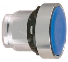 ГОЛОВКА КНОПКИ НАЖАЛ-ВКЛ/НАЖАЛ-ОТКЛ ZB4BH06   Schneider Electric для цена, купить