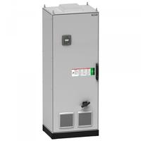 Установка конденсаторная VarSet Easy 550 кВАр автоматический выключатель VLVAF5L550A40A Schneider Electric, цена, купить